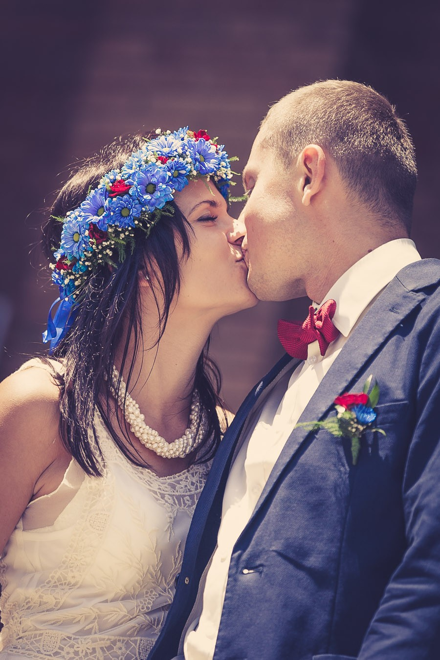Ślub za granicą - praktycznie