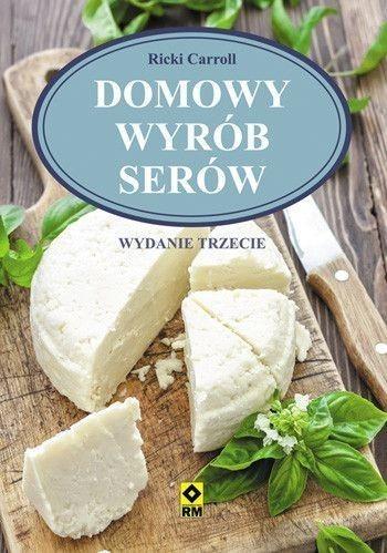 Domowy wyrob serow-w3.cdr