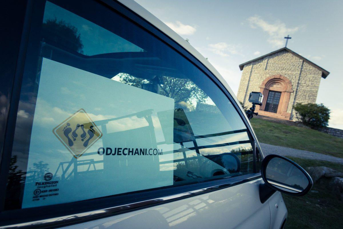 Wypożyczanie auta - poradnik dla początkujących